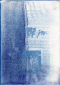 cyanotype300dpi003