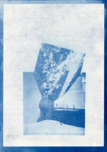 cyanotype300dpi004